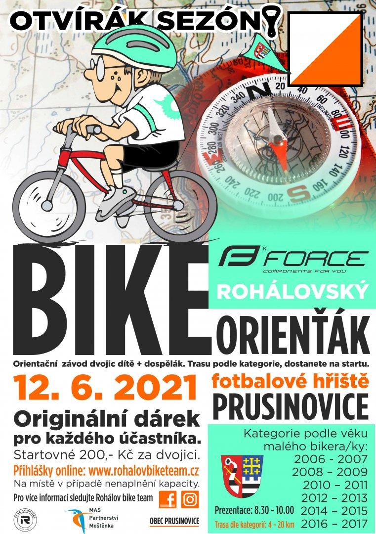 a3_bike_orient_2021.jpg (JPG 761x1080px )