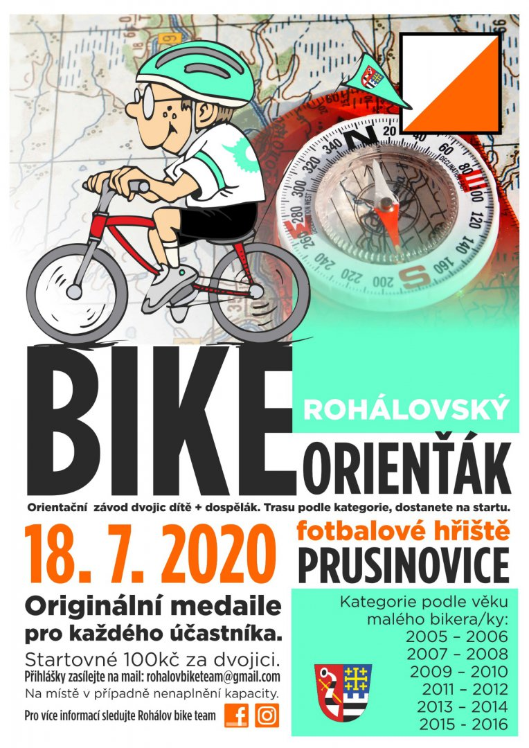 a3_bike_orient_1.jpg (JPG 764x1080px )
