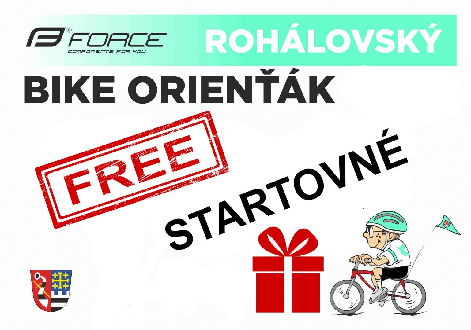 startovn_e2021.jpg (JPG 1538x1080px )